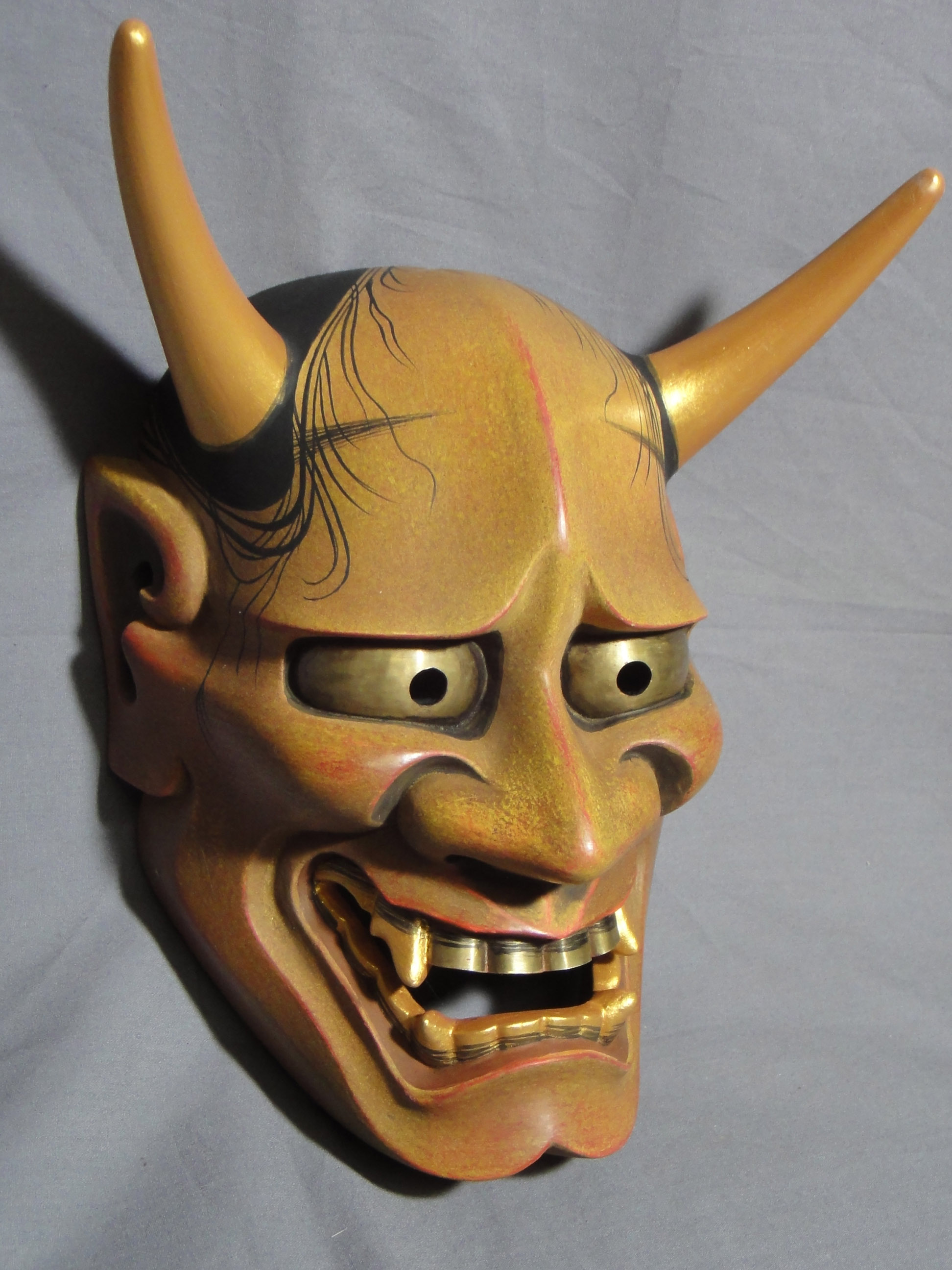 what is noh The nohcom : introducing the world of noh : origins and history.